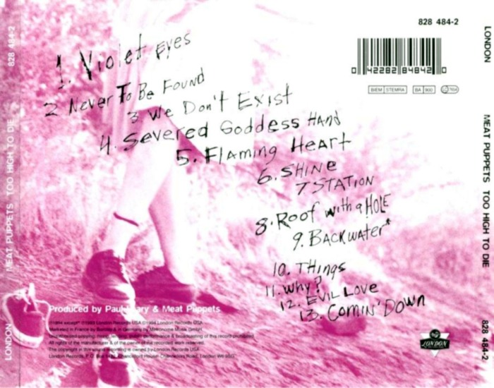meat_puppets-too_high_to_die-trasera